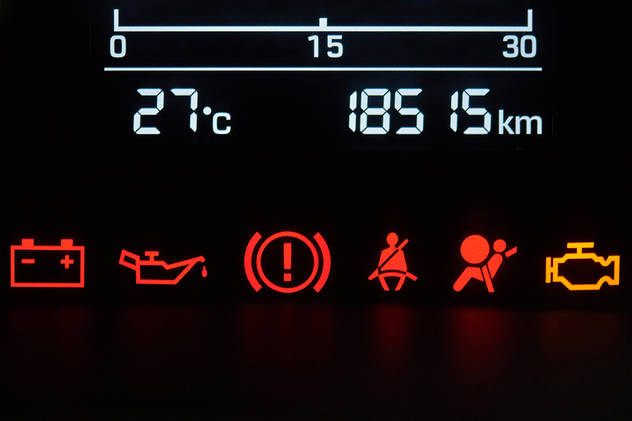 7 handy car tips that could save you in the long run