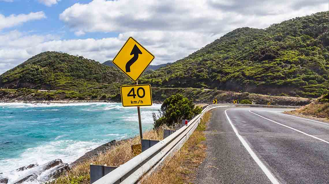 The Ultimate Australian Road Trip Guide: Part 2