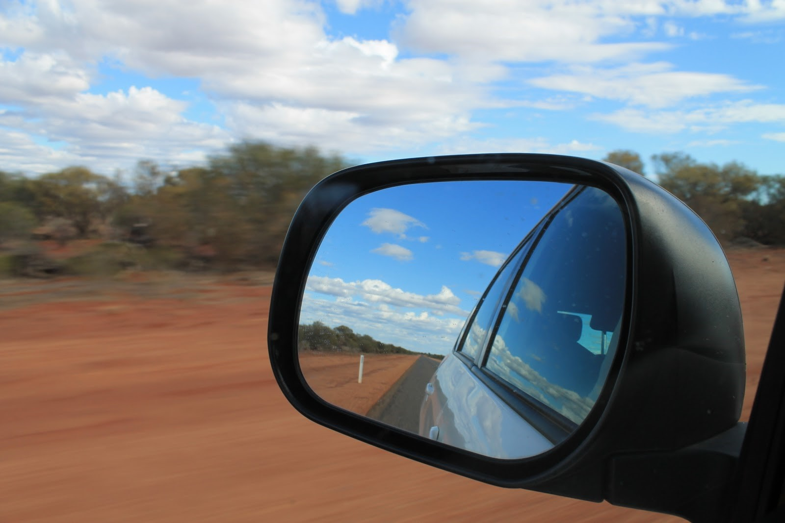 The Ultimate Australian Road Trip Guide: Part 1