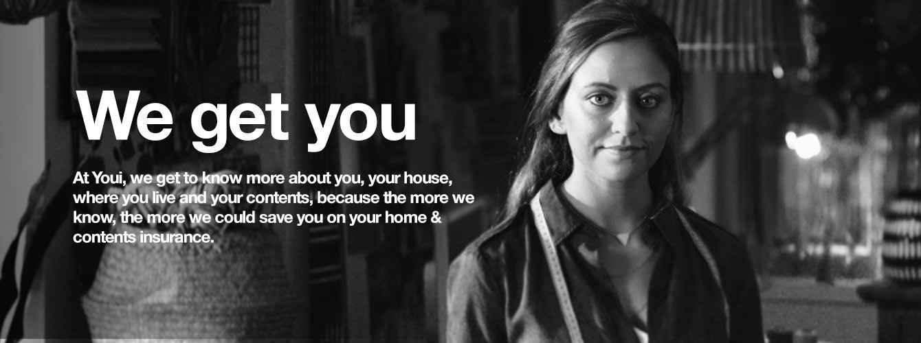 home and contents insurance quotes online house and building insurance youi