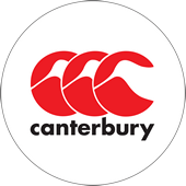$20 off - Canterbury