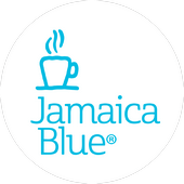 Up to $5 off - Jamaica Blue