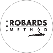 $15 off - The Robards Method