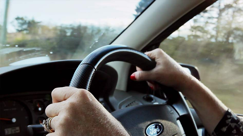 Power Steering Problems >> 10 Warning Signs of Steering Problems | Youi Insurance