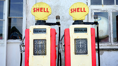 You may have heard claims that using premium petrol will do amazing things to your car, like increase its power...